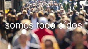 oidods_Fotor