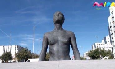 Video- ¿Se puede hacer turismo en Coslada?