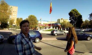 Enséñanos tu barrio: El Chorrillo de Alcalá