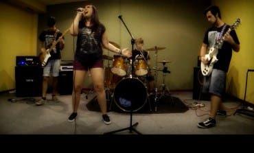 Video- Overload en Mira Tu Música