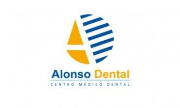 Alonso Dental: Tu mejor sonrisa