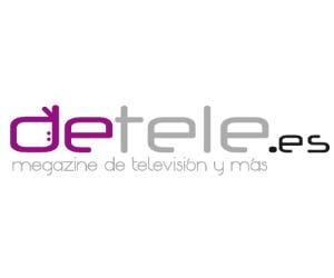 DeTele