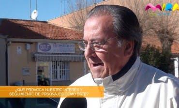 Video- La Calle Opina en Loeches: El Pequeño Nicolás