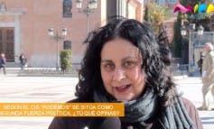 Video- La Calle Opina en Torrejón: ¿Qué opinas sobre Podemos?