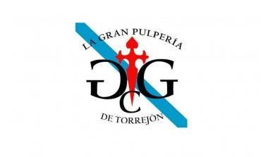 La Gran Pulpería de Torrejón: Para toda la familia