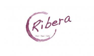 Ribera: Un lugar para disfrutar con los tuyos