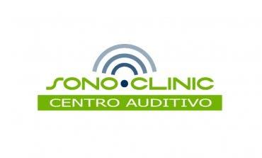 Sonoclinic: Te hacemos la vida más fácil