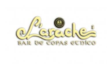 Descubre el nuevo Larache