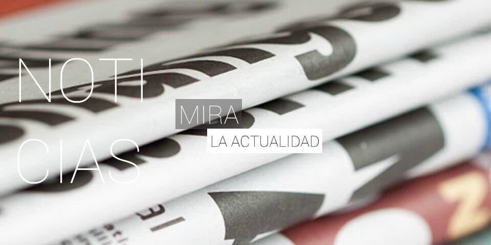 Alcalá podría albergar el mayor hospital privado del Corredor del Henares