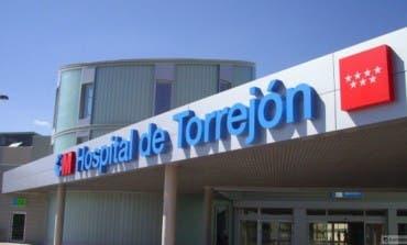 Hospital de Torrejón: Ponemos el corazón en todo lo que hacemos