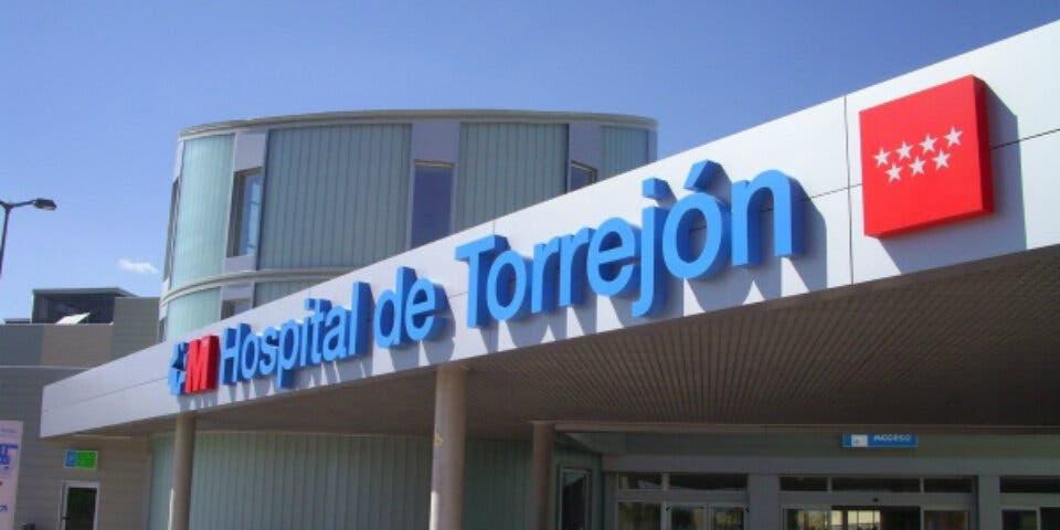 El Hospital de Torrejón cumple cuatro años