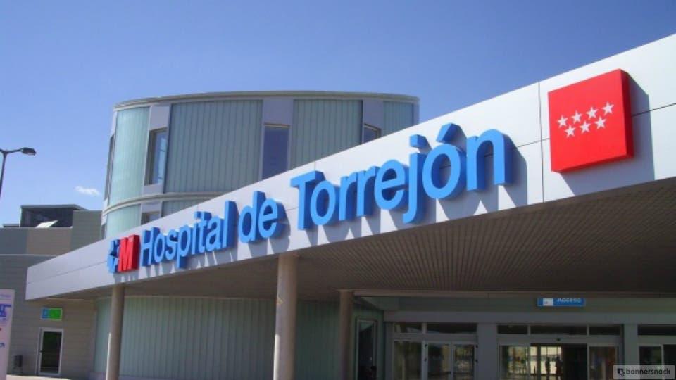 La Unidad de Ictus del Hospital de Torrejón es única en el Corredor del Henares