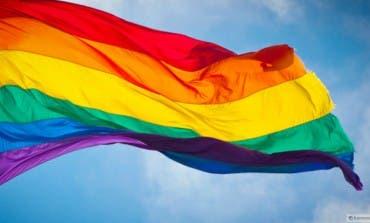 Alcalá de Henares celebra este viernes el Orgullo Gay