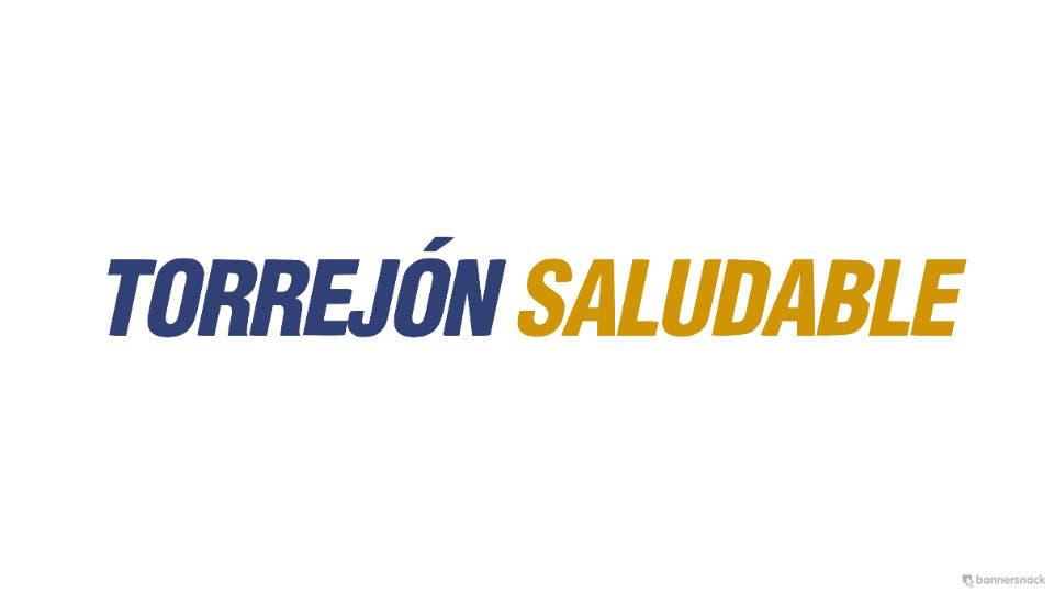 Torrejón Saludable