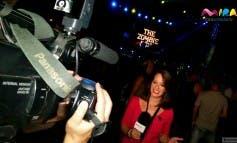 Vídeo- Los mejores momentos del Alcalá Sound Dance Festival