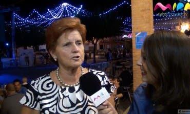 Video- Fiestas de Loeches 2015: Peñas, verbena y marcha nocturna