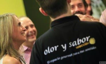 Olor y Sabor Selección, nueva experiencia gourmet en Alcalá