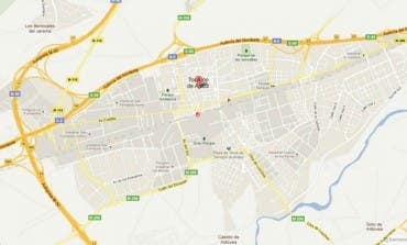 Torrejón de Ardoz tendrá un nuevo Polígono Industrial