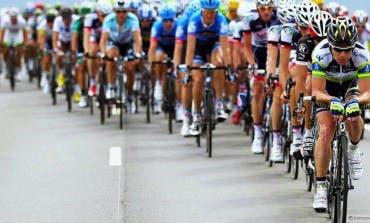 Alcalá, Torrejón, San Fernando y Coslada... esperan la Vuelta Ciclista
