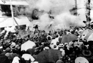 HISTORIA-ANIVERSARIO/31-M 1906