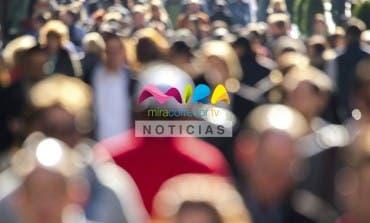 Detenido en Torrejón por agredir a su expareja en plena calle
