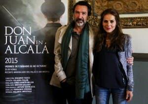 Presentación Don Juan 1