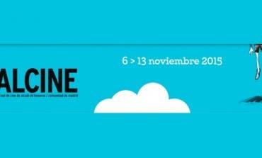 Vuelve Alcine, el festival de cine de Alcalá de Henares