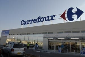 carrefour2-1
