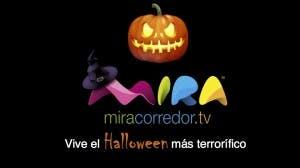 halloween_Fotor