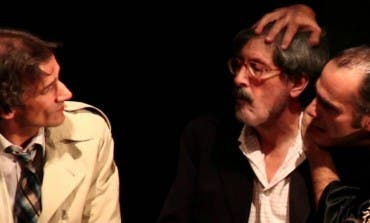 Torrejón celebra el único certamen nacional de directoras de teatro