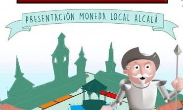 Alcalá tendrá su propia moneda, moneda social