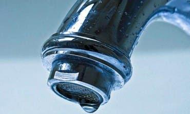 Más de 40 horas sin agua en Algete y otros pueblos de la zona