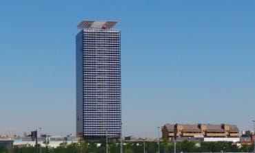 Alcalá subirá los impuestos a las grandes empresas