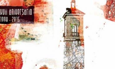 Alcalá celebra sus 17 años como Ciudad Patrimonio de la Humanidad