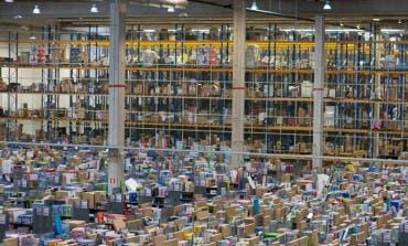 Amazon creará 1.000 nuevos empleos en San Fernando de Henares