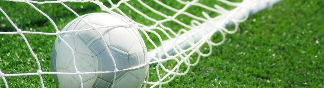 campos-futbol-coslada-