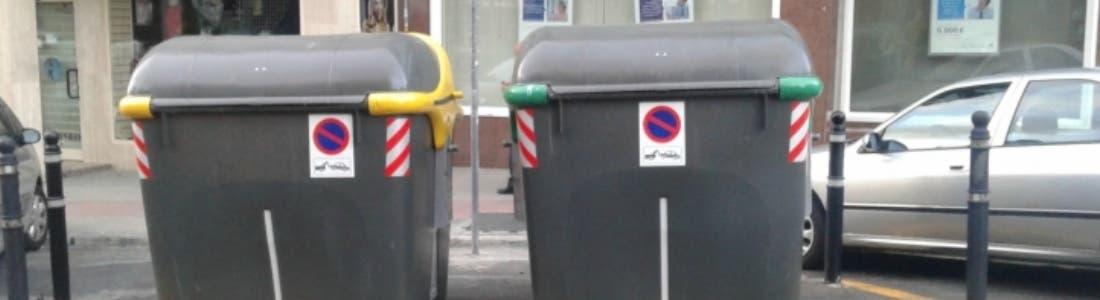 coslada-multas-basura-2