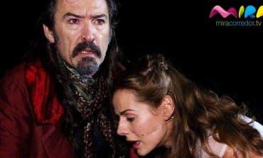 Video- Los mejores momentos de Don Juan en Alcalá