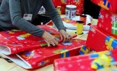 La Comunidad de Madrid podría crear 130.000 empleos por Navidad