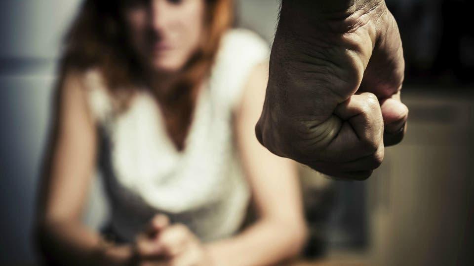 En lo que va de año, 58 mujeres han pedido ayuda por malos tratos en Paracuellos