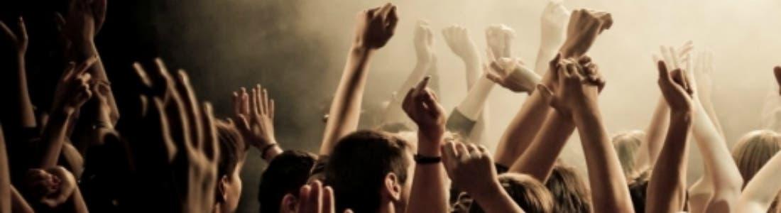 menores-conciertos-madrid--2
