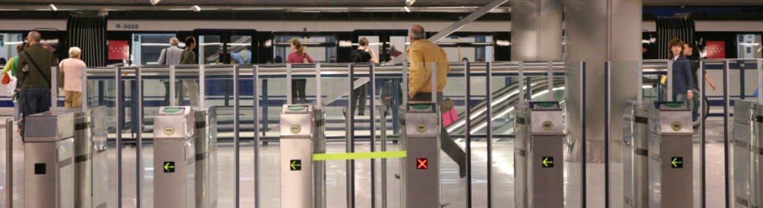 metro-madrid--3