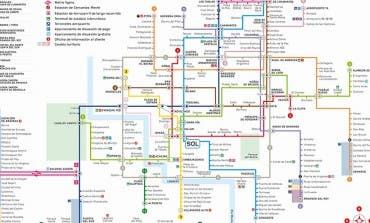 Las obras del Metro provocan grietas en 300 viviendas de San Fernando