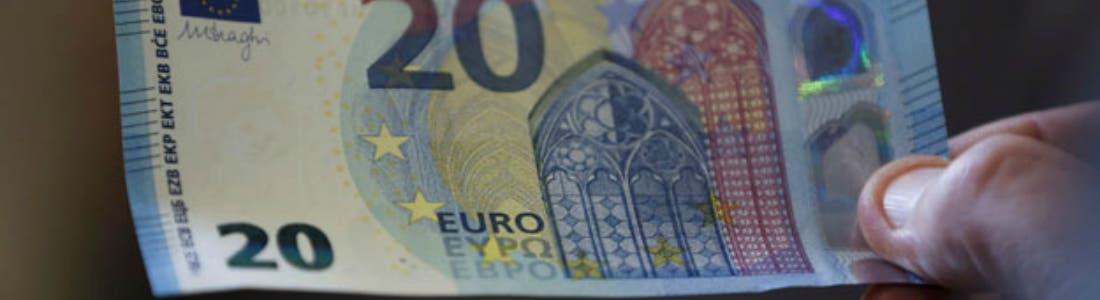 nuevo-billete-20-euros-2