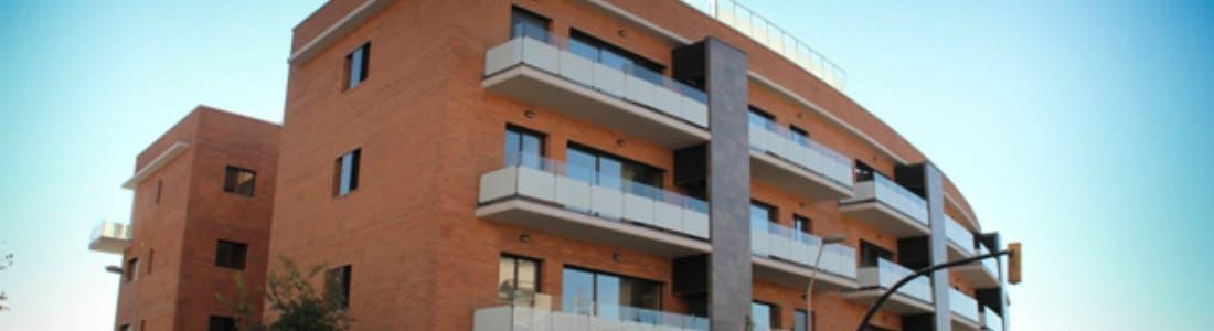 pisos-torrjeon-tasa-bancos