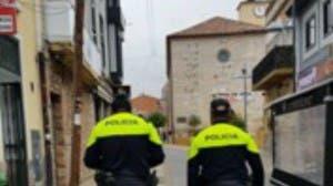 policia-local-mejorada