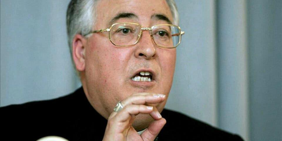 El obispo de Alcalá carga contra la llamada muerte digna