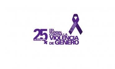 Alcalá se prepara para celebrar el día contra la violencia machista