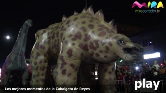 CABALGATA-DE-REYES