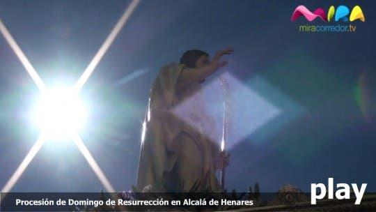 DOMINGO-DE-RESURRECION-alcala